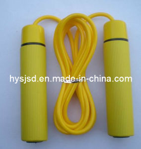 Best Price PVC Jump Rope pictures & photos