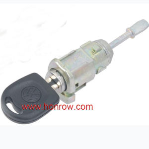 Vw Polo Left Door Lock (Before 2009 Year Car) (VW-CL-08)