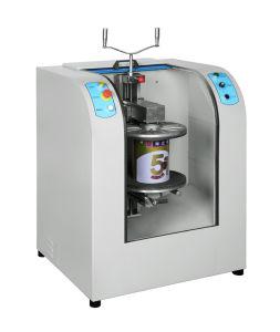 Semi Automatic Gyros Mixer Machine pictures & photos