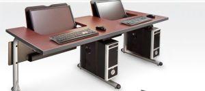 Smart Desks in Education Equipment, Smart Computer Desk, Smart Desk (C1000)