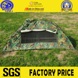 2016 Strech Tent Caravan Awnings off Road Camper pictures & photos