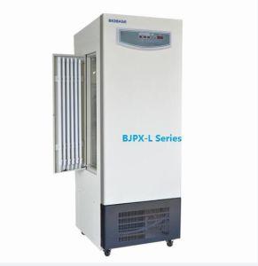 Biobase Lighting Incubator, Bjpx Series pictures & photos