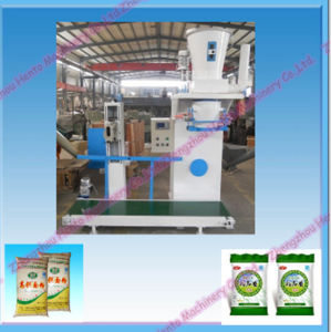 Competitive Automatic Flour Packing Machine from China Supplier pictures & photos