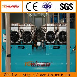 3HP Direct Air Compressor (TW7503)