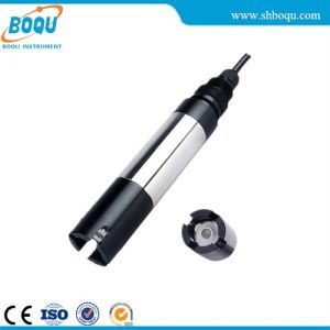 Dissolved Oxygen Electrode with High Efficiency (DOG-208F) pictures & photos