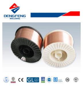 CO2 Er 70s-6/ Sg2 MIG Welding Wire
