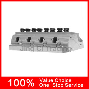 Cylinder Heads for Small Block Ford TFS-51410004-M61