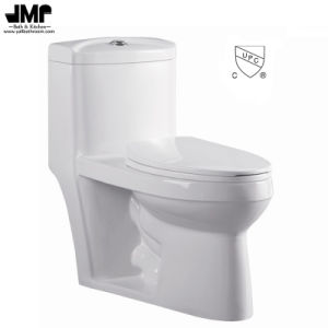 Cupc Bathroom Toilet Seat Ceramic Toilet Sanitary Ware pictures & photos