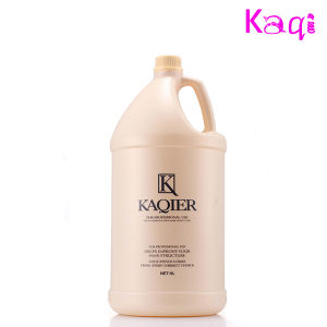 KAQIER-II 5000ml Moisturizing 5000ml Hair Salon Shampoo (KQVII16)