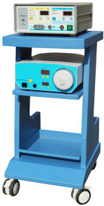Med-Esu-Leep-5 Leep Five Working Modes, Electrosurgical Unit China pictures & photos