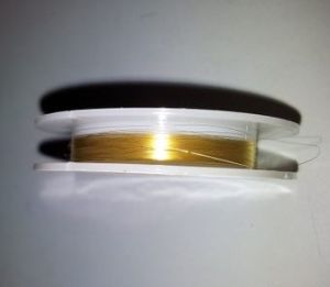 Copier Parts Corona Wire for Canon Toshiba Kyocera Minolta Ricoh Sharp pictures & photos