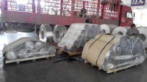 Aluminium Profile 5052, Aluminum Sheet 5052 for Constructions pictures & photos