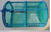 Wholesale Price Lobster Trap Lt-03 pictures & photos