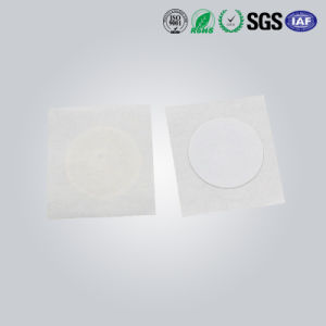 UHF Passive RFID Tag/Label/Sticker NFC Wet Inlay pictures & photos