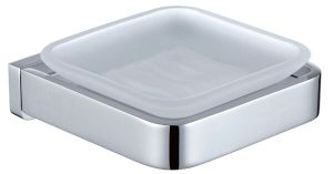Stylish Bathroom Soap Dish Sanitary Ware pictures & photos