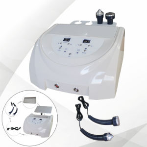 Accelerates Metabolism Ultrasonic Machine with Facial Massage B-801t pictures & photos