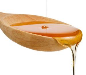 100% Natural Honey Pure Honey