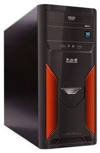 ATX Case A1017