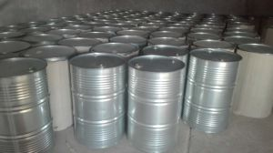 Dimethyl Disulfide 99.8% for Oil Refinery pictures & photos