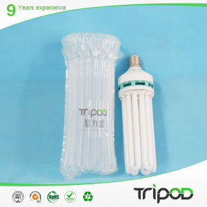 Air Column Packing Bag for Lamp/Lighting