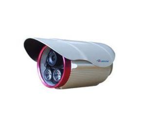 CCTV HD IR IP Wateproof Bullet Cameras CMOS Sensor (LH28-2059HP0-1-IR5)