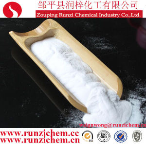 Inorganic Chemical Sop Fertilizer K2so4 Potassium Sulphate 0-0-52 pictures & photos