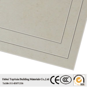 National Standard Test Certified Porcelain Rustic House Flooring Tiles