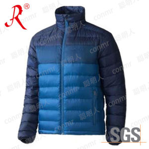 Hot Selling High Quality Winter Down Jacket (QF-171) pictures & photos