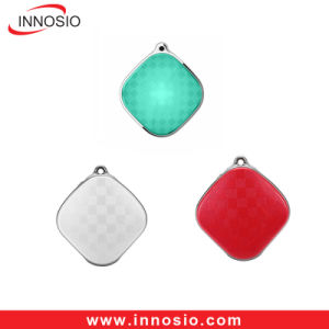 Colorful Mini Children GPS Tracker Necklace GPS pictures & photos