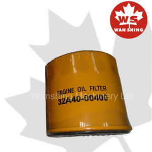 Forklift Parts S4s Oil Filter Wholesale Price pictures & photos
