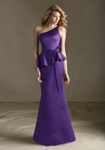Cocktail Party Prom Ladies Evening Bridesmaid Dresses (BD3010) pictures & photos