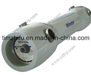 8 Inch FRP Membrane Housings Vessels pictures & photos