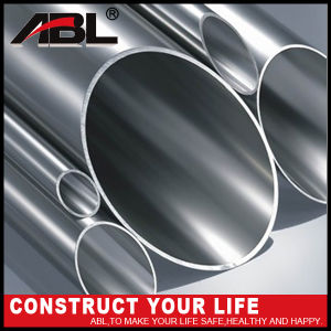 Best Sell Seamless 42.4mm Round Pipe/Tube (P-18) pictures & photos