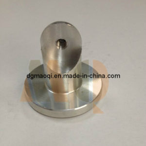 Photoelectric Subassembly CNC Turning Manufacturers (MQ702) pictures & photos
