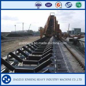China Top Sale Steel Conveyor Roller, Belt Conveyor Idler pictures & photos
