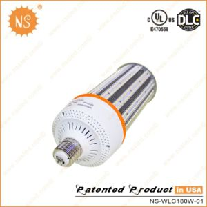 UL Dlc 400W HPS Replacement E39 E40 180W LED COB Lamps pictures & photos