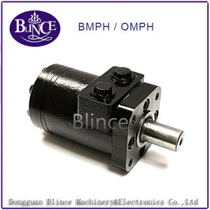 4 Bolt Flange 2.8 Cu in/Rev Hydraulic Motor Char-Lynn (101-1001) pictures & photos