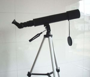 60mm Aperture Sport Telescope