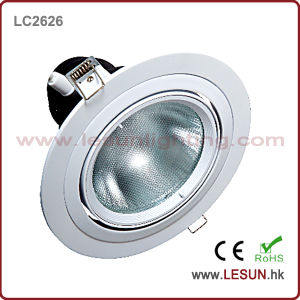 35W/70W Cdm-T Metal Halide Ceiling Light for Jewelry Shop (LC2626) pictures & photos