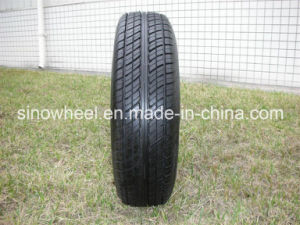 St Trailer Radial Tyre pictures & photos