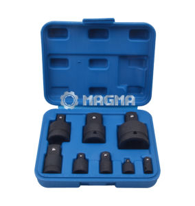 8 PCS Impact Socket Adapter Set (MG30008) pictures & photos