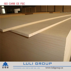 Medium Density Fiberboard pictures & photos