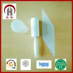 Daily Use Single Sided Adhesive Cleaning Paper Tape - S pictures & photos