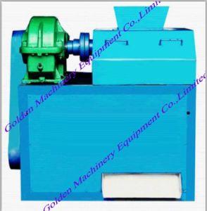 Cow Dung Pig Manure Organic Fertilizer Production Line Pellet Machine pictures & photos