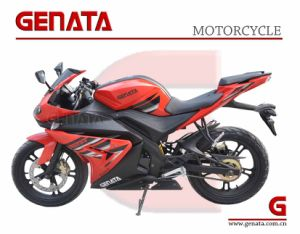 China 125cc eec coc yamaha style racing motorcycle for Yamaha motorcycles made in china