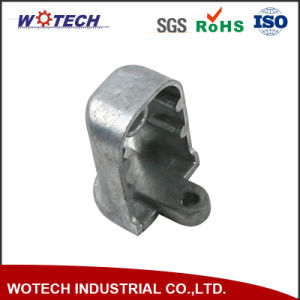 Zinc Die Casting Pushers of Window Assemble Parts