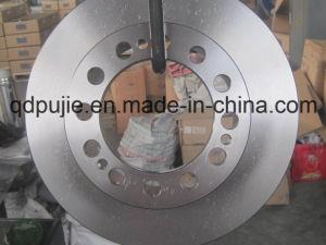 Truck Parts Saf Brake Disc Rotor 4079000700 (PJTBD015) pictures & photos
