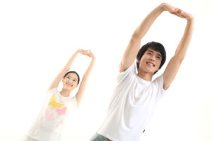 (L-Tryptophan) -Improve The Nutrition Enhance Physical Fitness L-Tryptophan pictures & photos
