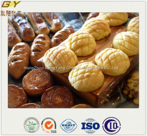 Polyglycerol Esters of Fatty Acids Pge E475
