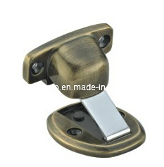 High Quality Zinc Alloy Door Holder (KTG-928) pictures & photos